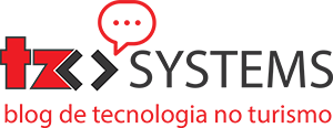 Blog da TZ Systems
